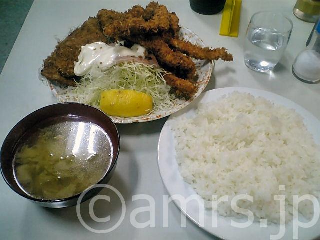 キッチンマミー by 神保町