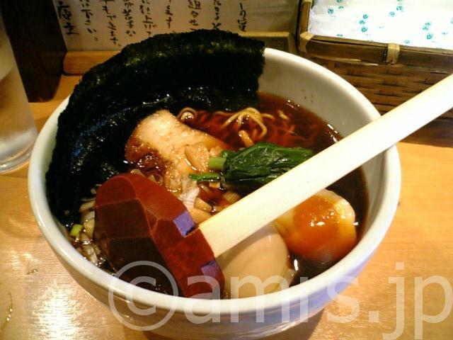 和製らーめん 漁だし亭 錦糸町店 by 錦糸町駅