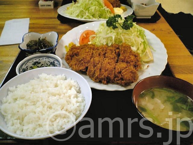 加賀屋 本郷店 by 本郷三丁目駅