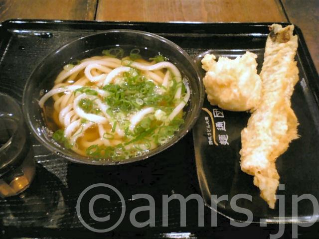 東京麺通団 by 新宿駅