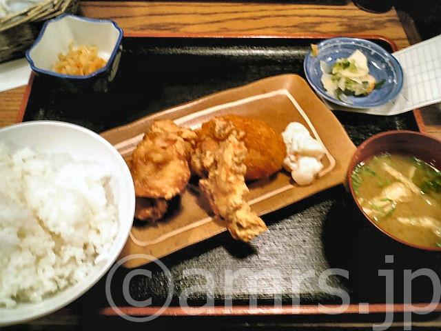 遊食工房 すぎの子 by 日本橋駅
