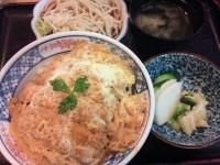 20110428_asahiya_umeyasiki_katudon