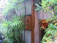 20121219_torimasa_omotesandou_in