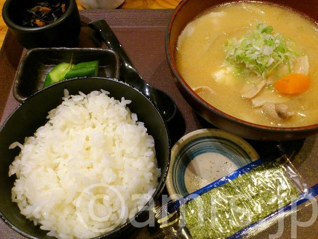 初藤 八重洲地下街店@東京都中央区