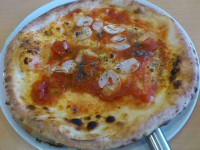 20121231_pizzahutnatural_sagamioono_marinarapizza