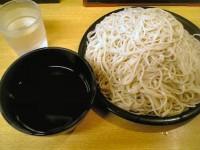 yudetarou_suidoubasi_tokumorisoba061105