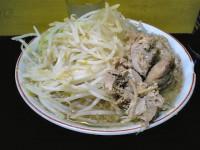 jiro_takadanobaba_sy061129