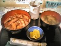sirakaba_sinjuku3_butadonlunch061203