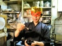 sirakaba_sinjuku3_butadonman061203