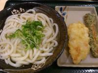 20130304_hanamaru_udon_kakenamit