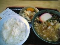 wakatake_takadanobaba_sobatei070223