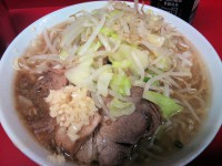20110729_jiro_nisidai_smsyn