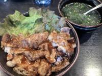 20130515_tadon_akihabara_karubidonset