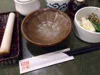 20130527_hamakatu_orandakatutei_one