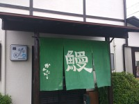 20130531_kantarou_tenryugawa_in