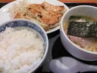 20130605_mugituku_hamamatu_bset