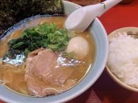 20130621_okuraya_nakano_ra
