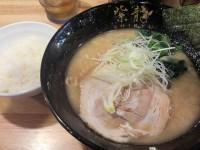 20130628_siryu_higasiginza_ra