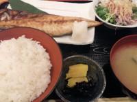 20130704_hokkaidouyakumotyou_mitukosimae_saba