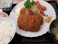 20130712_kagaya_hongou3_mentikatu