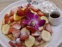 20130716_cafekaila_oomotesando_pancakesb