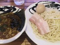 20130719_toratohato_takadanobaba_tuke