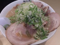 20130912_gottu_akihabara_ra