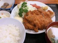 20131003_kagaya_hongou3_chickenkatu