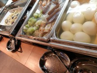 20131117_giraffe_hatiouji_food1