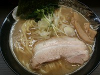 20131126_jinnakagawakai_noukougyokaitonkoturad