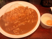 20111027_manmosucurry_suehirotyo_1kgcurry