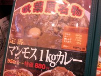 20111027_manmosucurry_suehirotyo_menu