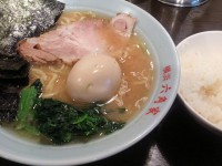 20131210_rokkakuya_okatimati_sets