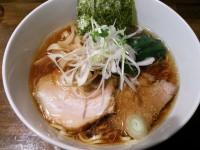 20140125_nanahasu_mitukosimae_sinasoba