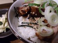 20140125_nanahasu_mitukosimae_sumibityad