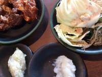 20140329_keitokuen_sinkodaira_food01
