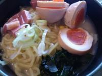 20140329_keitokuen_sinkodaira_foodra