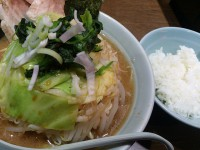 20140401_kuro_meguro_yasaidmra