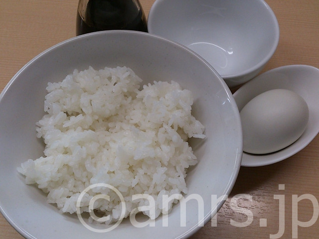 煮干鰮らーめん圓 八王子店@東京都八王子市