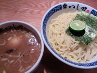 20140715_2daimetujita_tokyo_2daimetuke