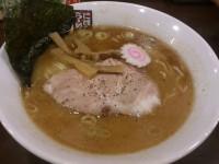 20140717_3daimetamagoro_oosaka_nibosira