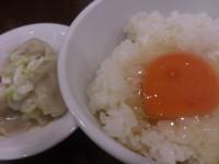 20140717_3daimetamagoro_oosaka_tkgsuigyoza
