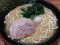 20140806_itikakuya_tokyo_ra