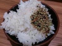 20140806_itikakuya_tokyo_rice
