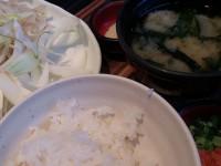 20140810_nabesho_hatiouji_food1