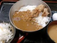 20140904_fukunotori_hamamatutyo_curry