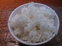 20141007_itosiya_tamayakata_rice