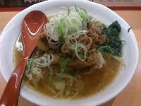 20141011_nikunira_takadanobaba_nikunikurad