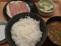 20141016_katudonya_daimon_beggtonjiru