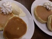 20141020_dennys_pancakeunlimited_pancake03